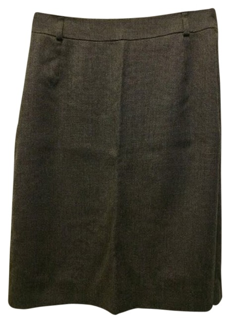 Esprit Skirt Black