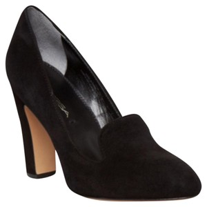 Via Spiga Blac Pumps