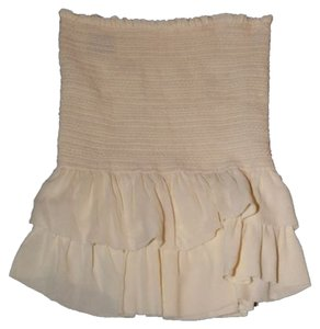 Isabel Marant Skirt cream