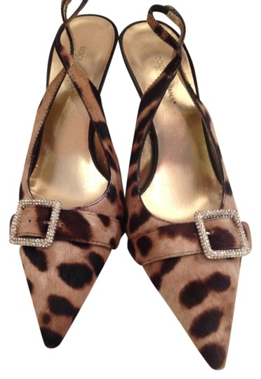 Preload https://item2.tradesy.com/images/dolce-and-gabbana-leopard-pony-hair-slingbacks-pumps-size-us-9-707756-0-0.jpg?width=440&height=440