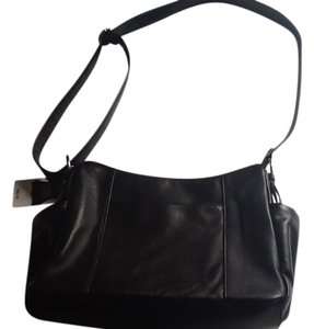 Cabin Creek Classic Shoulder Bag
