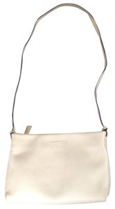 Kenneth Cole New York Leather Shoulder Bag