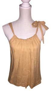 Theory Top Coral