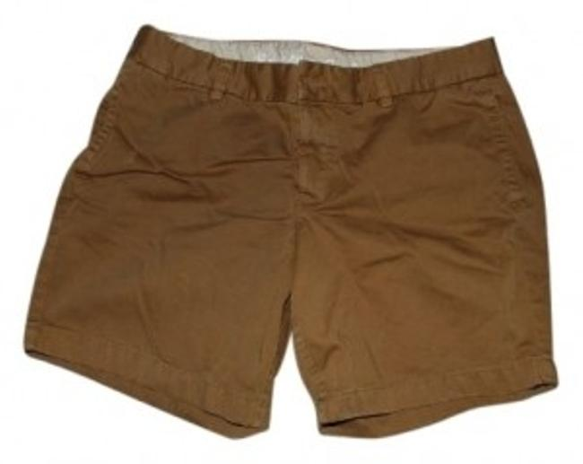 Preload https://img-static.tradesy.com/item/7084/jcrew-brown-dress-shorts-size-10-m-31-0-0-650-650.jpg