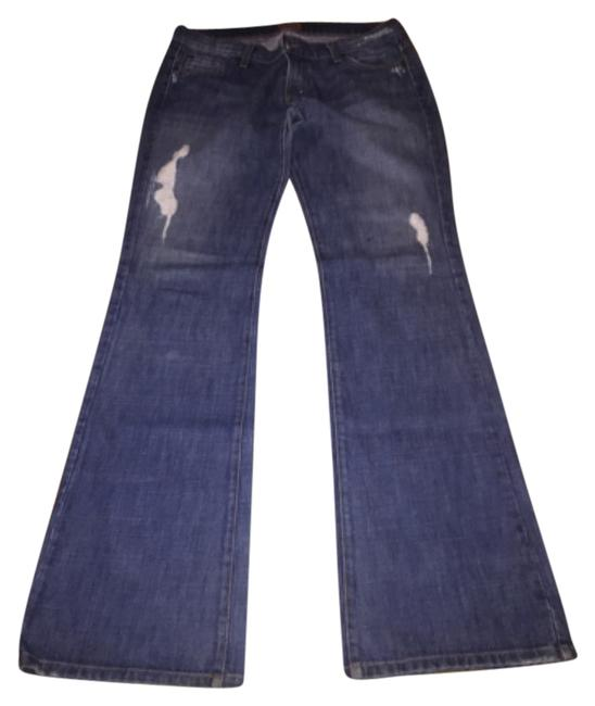 Preload https://img-static.tradesy.com/item/7084825/james-jeans-boot-cut-jeans-size-31-6-m-0-1-650-650.jpg