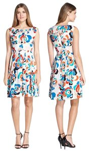 Plenty by Tracy Reese short dress Sleeveless on Tradesy