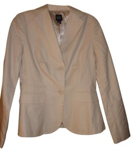 Gap Suit jacket