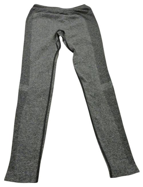 Item - Grey Bliss Activewear Bottoms Size 4 (S, 27)