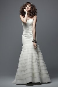 Wtoo Vesper Wedding Dress