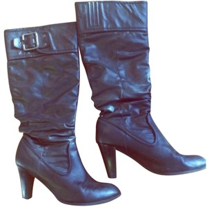 Sparticus Boots