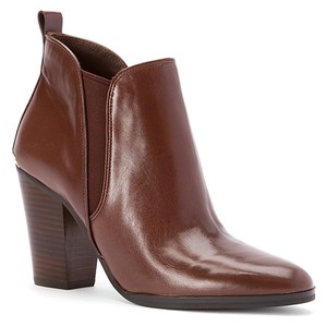 Michael Kors Mocha Brown Boots