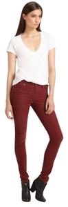 Citizens of Humanity Corduroy Skinny Jeans
