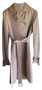 Stella McCartney Designer Spring Coat