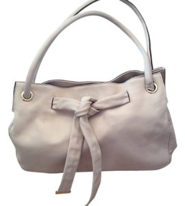 Max Mara Designer Spring Shoulder Bag