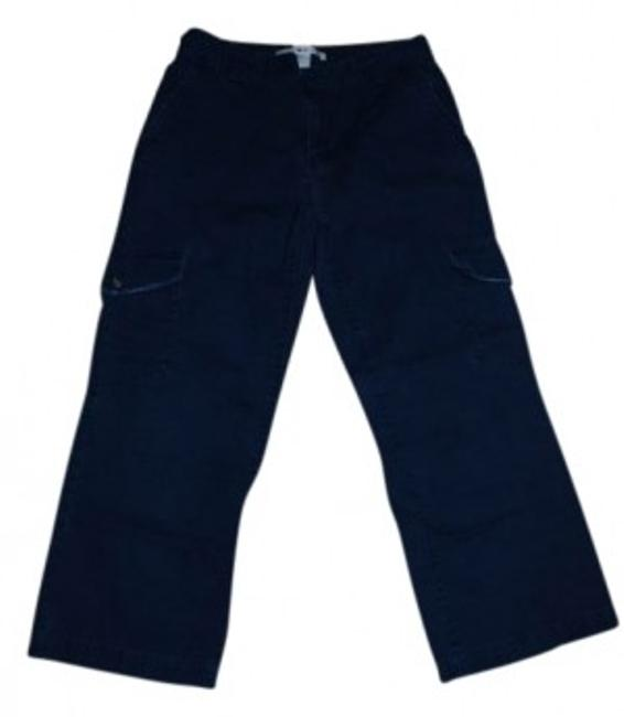 Preload https://item4.tradesy.com/images/tommy-hilfiger-navy-capris-size-8-m-29-30-7103-0-0.jpg?width=400&height=650