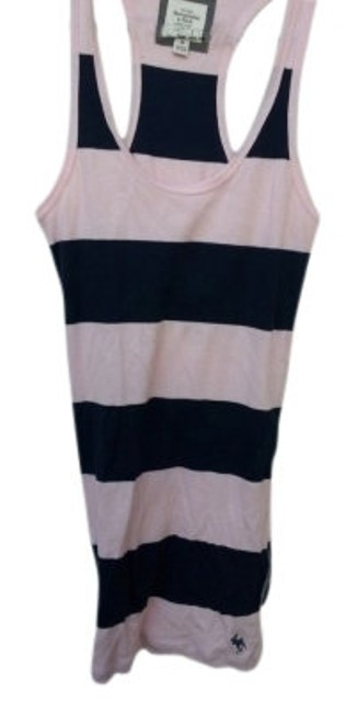 Preload https://item1.tradesy.com/images/abercrombie-and-fitch-stripe-tank-topcami-size-8-m-7105-0-0.jpg?width=400&height=650