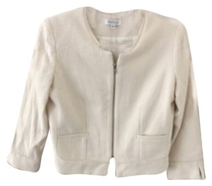 Barneys New York Top White