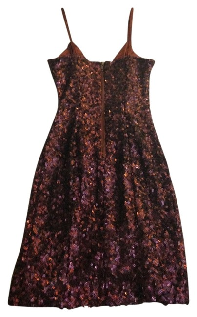 Preload https://item4.tradesy.com/images/french-connection-cocktial-dress-purple-710898-0-0.jpg?width=400&height=650