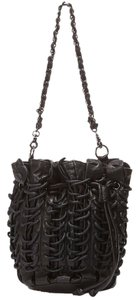 Monserat De Lucca Shoulder Bag
