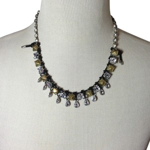 Marc by Marc Jacobs Marc by Marc Jacobs Statement Necklace
