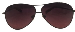 Cole Haan Aviators
