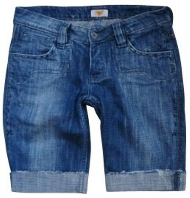 Preload https://img-static.tradesy.com/item/711/antik-denim-capricropped-jeans-size-28-4-s-0-0-650-650.jpg