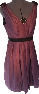 Adrienna Papell Evening Size 12 Dress