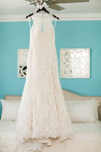 Allure Bridals Allure Bridals 9154 Wedding Dress Wedding Dress