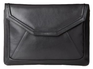 W118 by Walter Baker Clutch