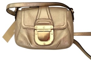 Michael Kors Charlton Cross Body Bag