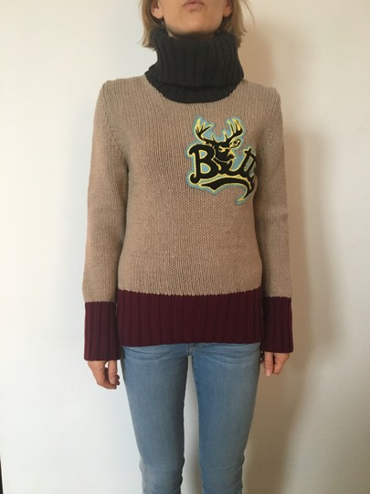 3ba3aea7 80%OFF Chloé Chloe Sweater - hydroclean.no