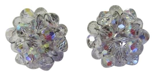 Preload https://img-static.tradesy.com/item/711678/clear-crystal-clip-earrings-0-0-540-540.jpg