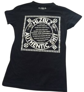 Hellz Bellz Sh*t T Shirt