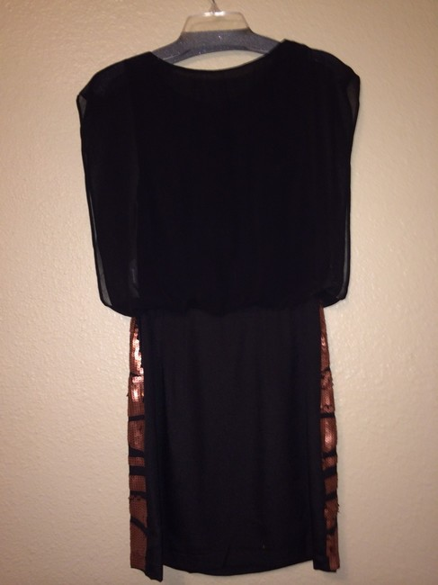 Charlie jade Dress