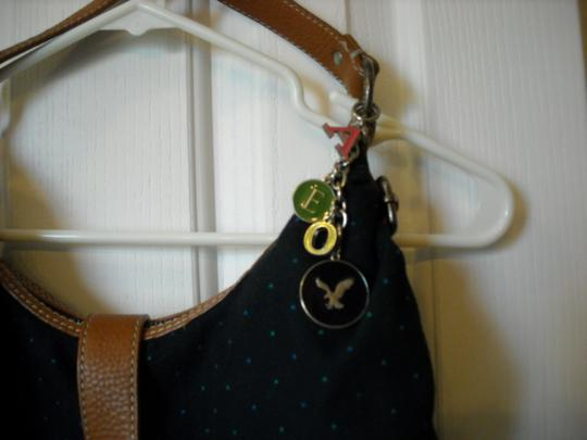 American Eagle Outfitters Hobo Bag