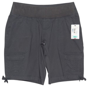 Duo Maternity New With Tags Size Small Duo Maternity Shorts