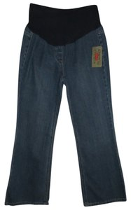 Other New Size Small Jeans Attitude Unknown Maternity