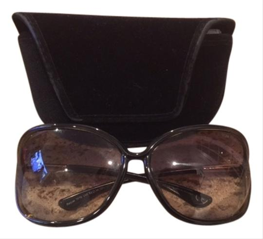 Preload https://img-static.tradesy.com/item/7122811/marc-jacobs-brown-sunglasses-0-1-540-540.jpg