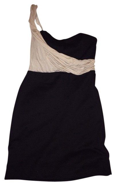 A is for Audrey Dress