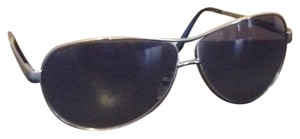 Prada Prada Aviator Sunglasses