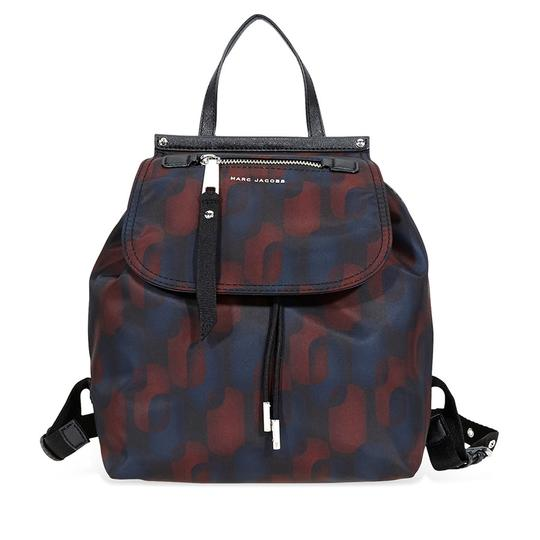 Marc Jacobs Next Day Shipping Backpack Image 1