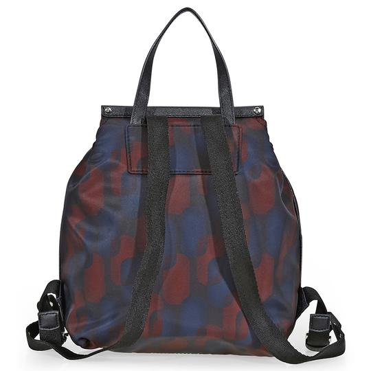 Marc Jacobs Next Day Shipping Backpack Image 2