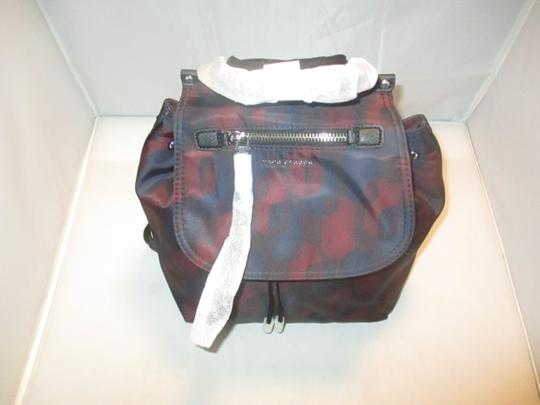Marc Jacobs Next Day Shipping Backpack Image 7