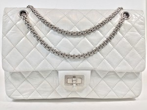 Chanel 2.55 Reissue Shoulder Bag