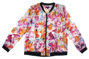 NYDJ multi color Jacket
