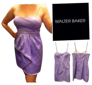 W118 by Walter Baker Dress