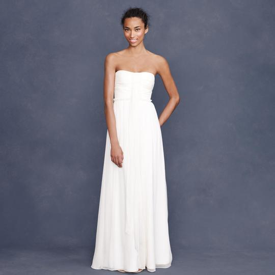 Preload https://img-static.tradesy.com/item/7124953/jcrew-ivory-silk-chiffon-whitney-destination-wedding-dress-size-16-xl-plus-0x-0-0-540-540.jpg