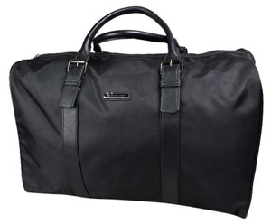 Michael Kors Black Travel Bag