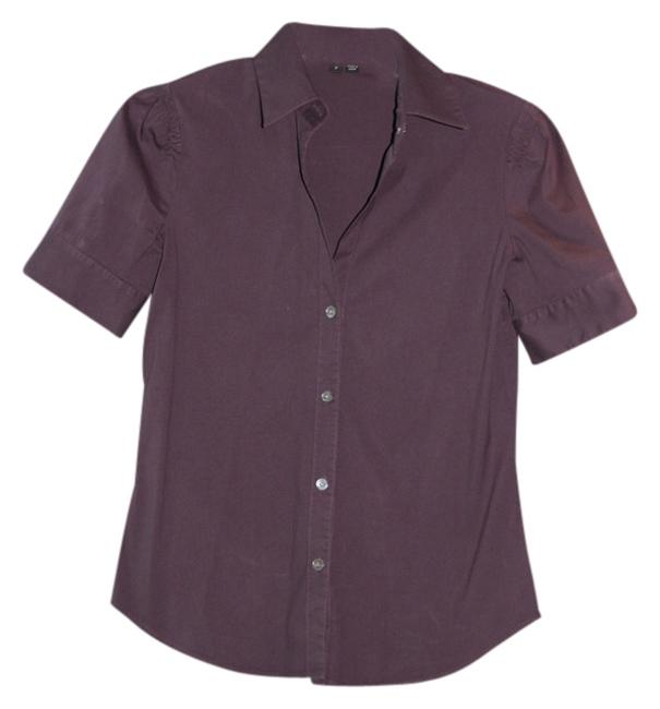 Preload https://img-static.tradesy.com/item/712684/theory-eggplant-purple-button-down-top-size-petite-4-s-0-0-650-650.jpg