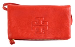 Tory Burch Thea Thea Purse Cross Body Bag